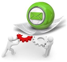 email marketing solution