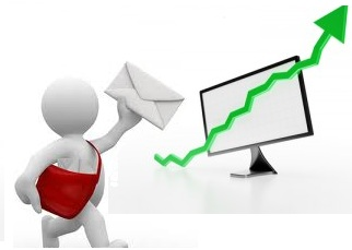 Use Email Marketing Solution for Expanding Of Your Business
