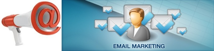 Did you find if you're Email Marketing Solution Is Right or Not?