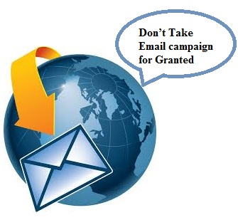 email marketing tricks