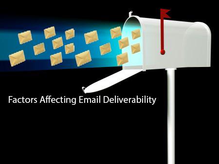 email server provider