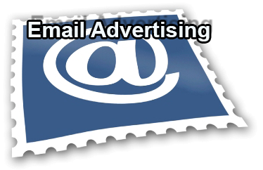 Email Advertising- A Profitable Approach to Grow Your Business