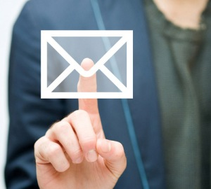 Email Marketing Solutions: A Significant Element for Your Online Success