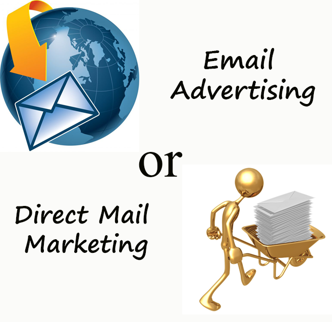 direct mail and email marketing essay Iwco direct's debora haskel recaps the 2015 dma response rate report which shows direct mail in these instances, the most popular channels tend to be email, direct mail and we know that direct mail powers integrated direct marketing campaigns and using direct mail strategically.