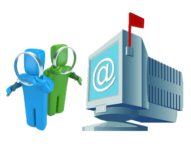 free mass email services, bulk email company