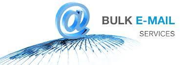 Sending Bulk Messages