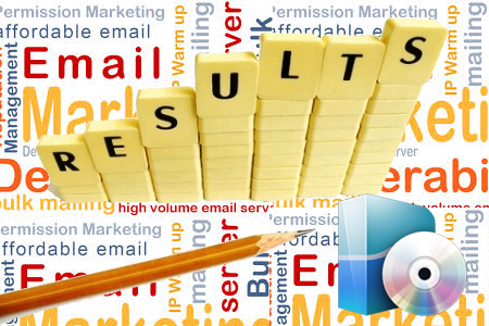 Email marketing companies indianapolis