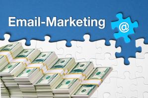 mass email marketing