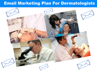 Email Marketing Plan