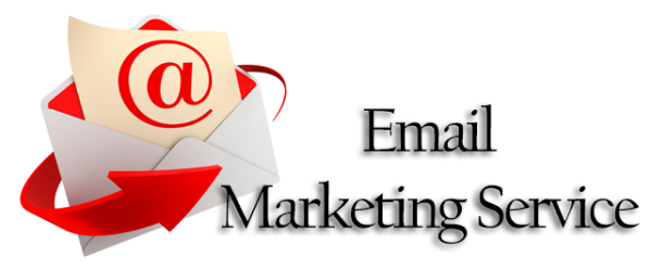 email-marketing-service-provider