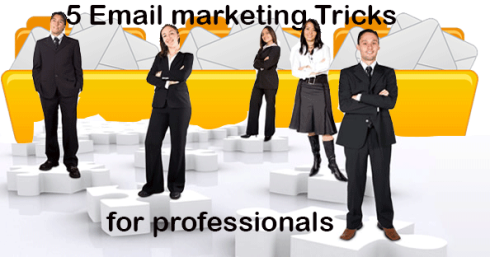 Email-marketing-tricks