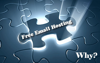 free-email-hosting