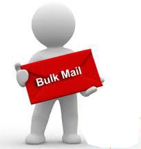 bulk-email