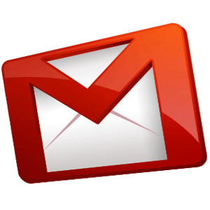 Email-Marketing-TIps1