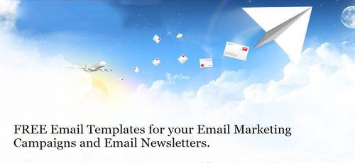 email_newsletter_templates_freemailtemplates