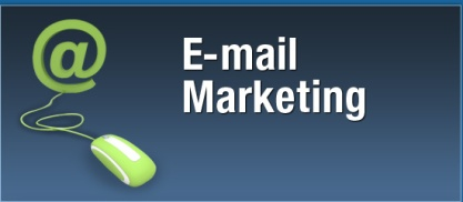 banner_email-marketing