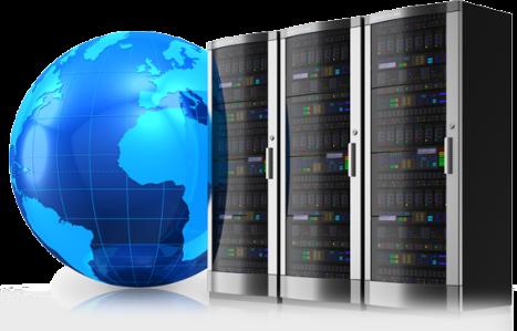 bulk-email-marketing-server