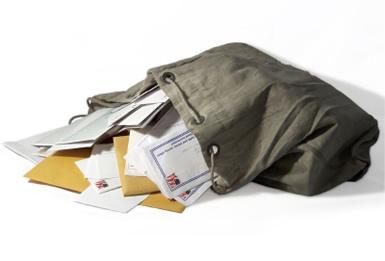 bulk-mail