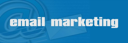 email-marketing-banner