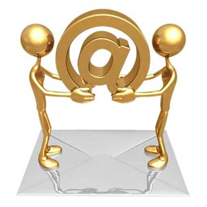email-marketing-tips (1)