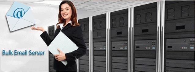bulk-email-server