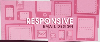 responsive-email-design-tips