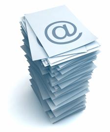 bulk-email (1)