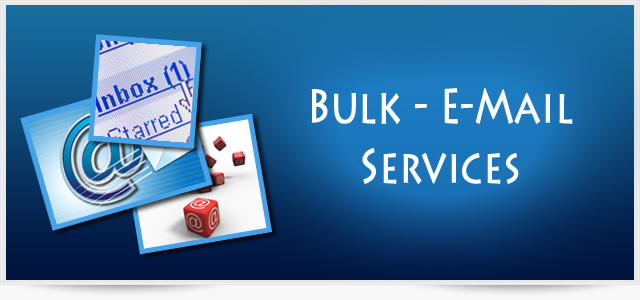 Bulk Email Service  Best Email Solutions. Best Suits In Las Vegas Human Resources Hours. Outsourcing Accounts Receivable. Developing Leadership Skills. International Management Conference. Microsoft Powerpoint Training Courses. Healthy Vending Franchise Online Phone Number. Auto Body Repair Franklin Tn. Cpa Accounting Software Learn While You Sleep