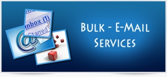 bulk-email-service