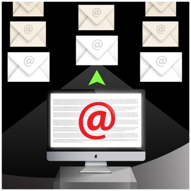 bulk_email
