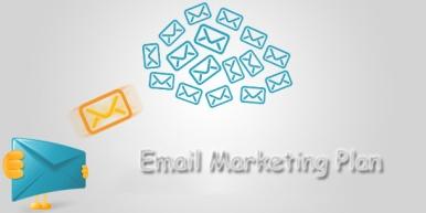 email marketing plan1