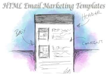 htmlemailmarketing