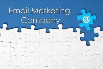 Email-Marketing-Company
