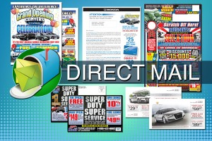 DIRECT-MAIL-ADVERTISING