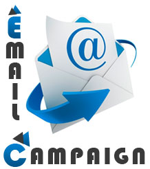 email-blast-campaign