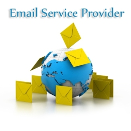 email-service-provider-22