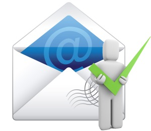 best email service1