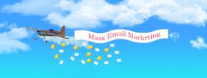 mass-email-marketing