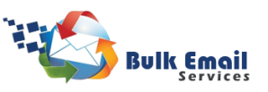 bulk email service