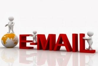 dich-vu-email-marketing