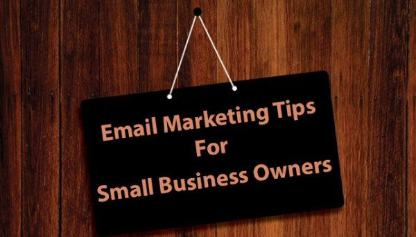 Get More Business Sales By Using These Email Marketing Tips