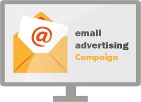 email-advertising
