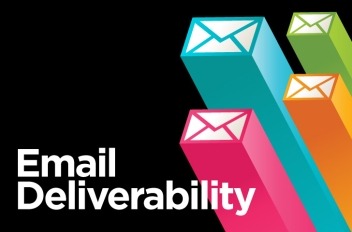 Email-Deliverability