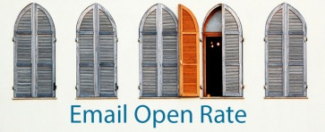 email-open-rate