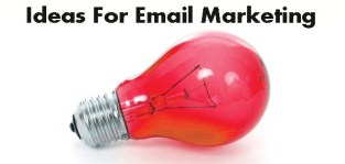 ideas-for-email-marketing-campaings
