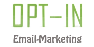 opt-in email marketing