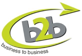 b2b-email-marketing-tips