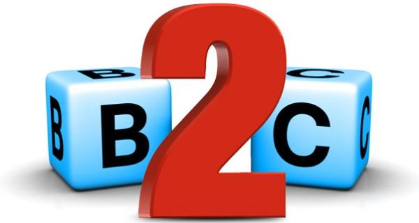 b2c-email-marketing