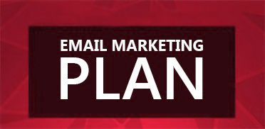 email-marketing-plan