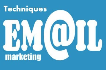 email-marketing-techniques